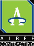 Albee Contracting